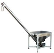 صنعت کاران مهر -09124617975-دستگاه اسکرو مارپیچ